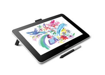 The case study with Wacom Co., Ltd. was updated.