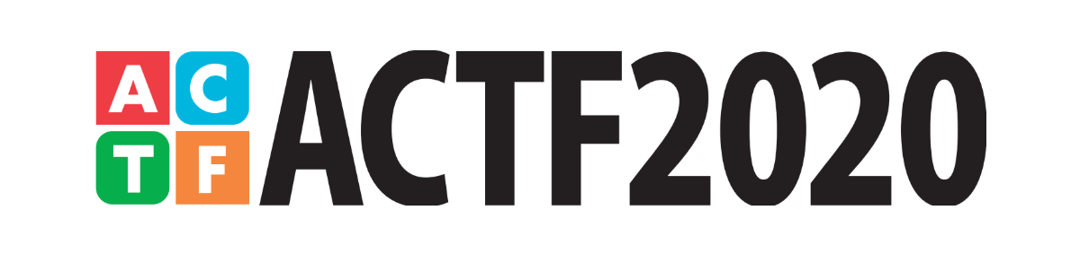 The case study with Animation Creative Technology Forum (ACTF) was released.