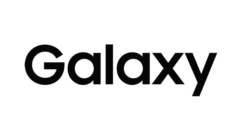 The case study with Galaxy was released.
