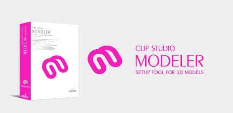 Free Models to use for your game address. Studio_paint_03